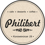 Cafe Philibert