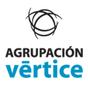 Agrupación Vértice