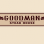 GOODMAN Moscow