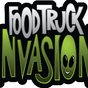 Food Truck Invasion