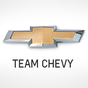 Team Chevy