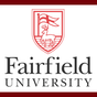 Fairfield U News