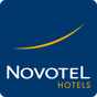 Novotel Hotels Benelux