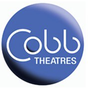 Cobb Theatres