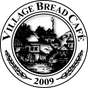 Village Bread Cafe