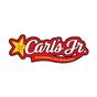Carl's Jr. (Карлс Джуниор)