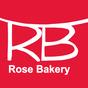 Rose Bakery Korea
