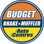 Budget Brake & Muffler Auto Centres