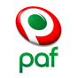 Paf - Play among friends