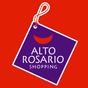 Alto Rosario