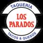 Taquerias Los Parados