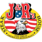 J&R's Steak House