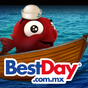 BestDay Viajes