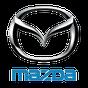 Mazda Hrvatska