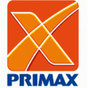 PRIMAX Perú