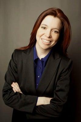 avatar for Jennifer N Weil