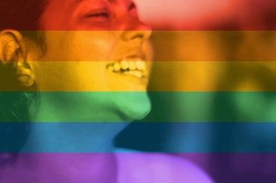 avatar for Cris Carvalho