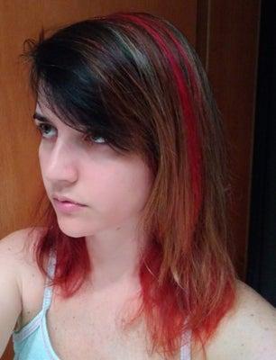 avatar for Flavia Dias Ladeira