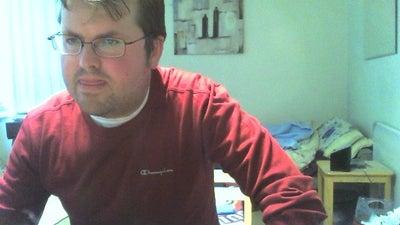 avatar for Dominic Garvin