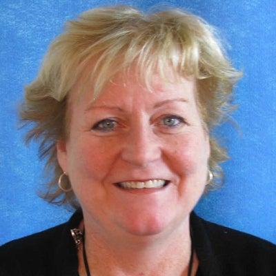 avatar for Teresa E. Donegan, PhD