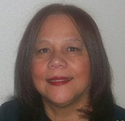 avatar for Pilar Tobias