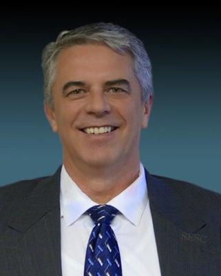 avatar for Robert Potts