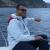 avatar for Luis Herrera