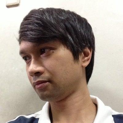 avatar for lewell