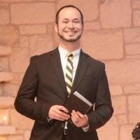 avatar for Joshua Jones