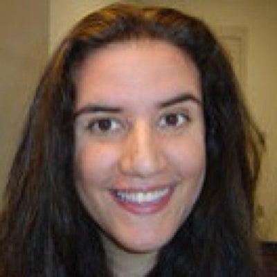 avatar for Karen Bovenmyer