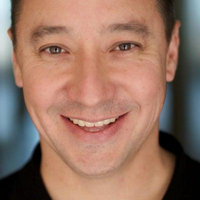 avatar for Chris Lee