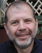 avatar for Aldo Ramos