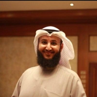 avatar for Bashar Al-Abdulhadi