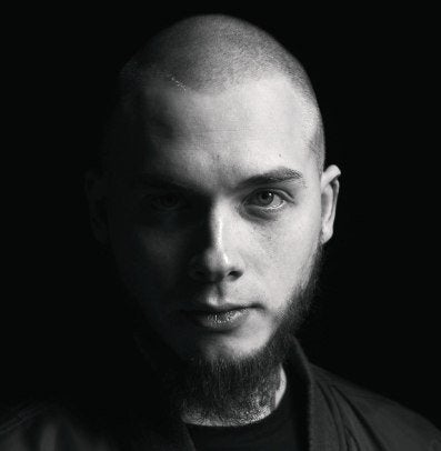 Aleksey Malin