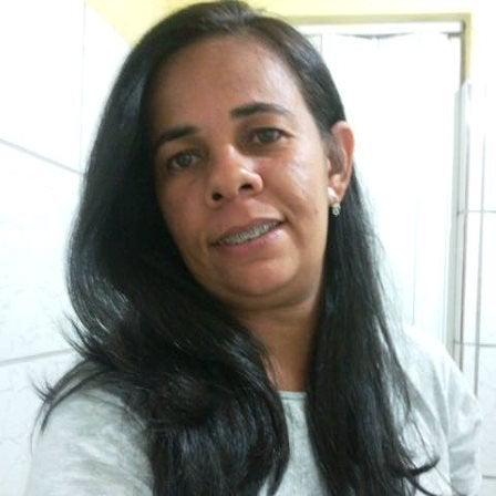 Célia Claudia