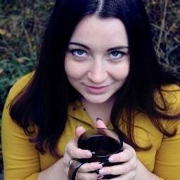 Марина Фролова