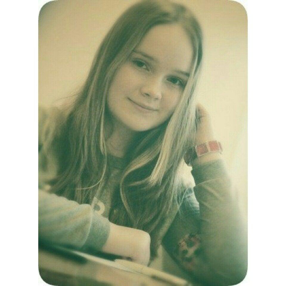 Yana Bashurova