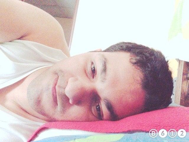Hector Amaya