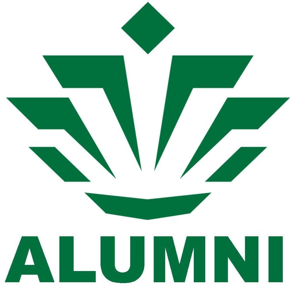 UNC Charlotte Alumni Association