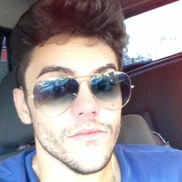 Lucas Antônio Borges Nunes