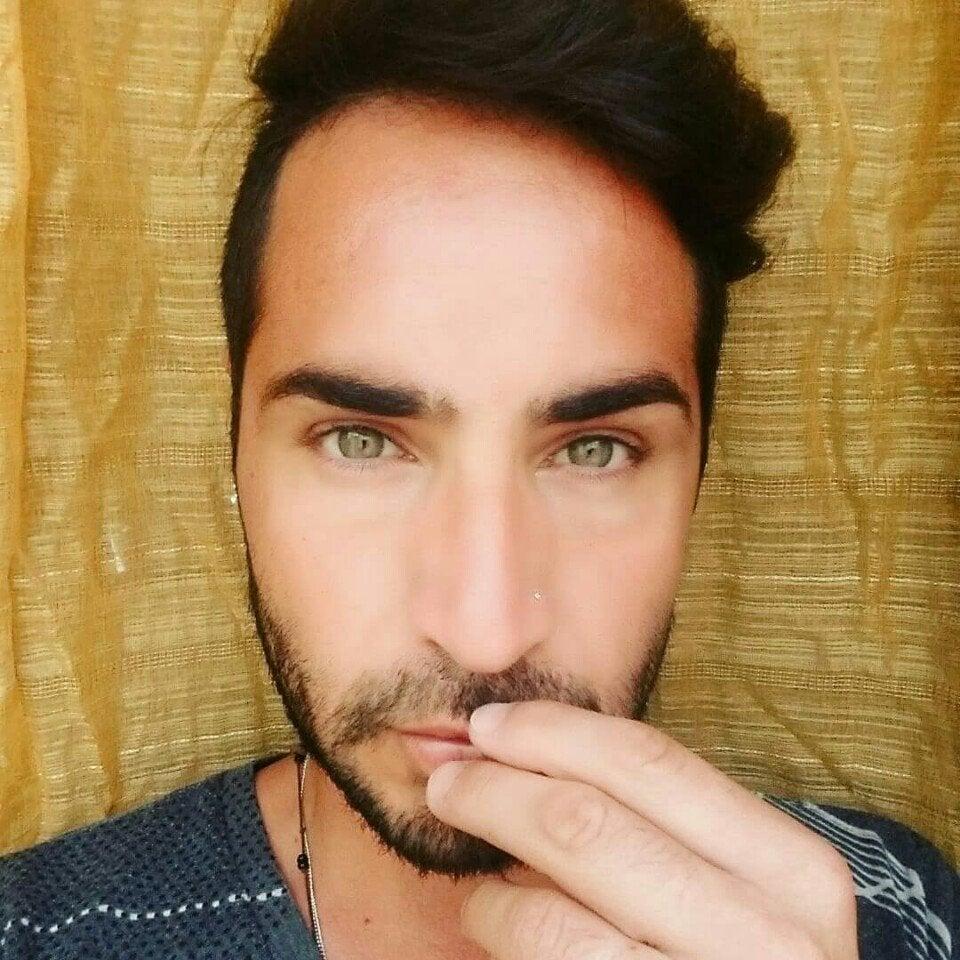 Maximilian Rodriguez
