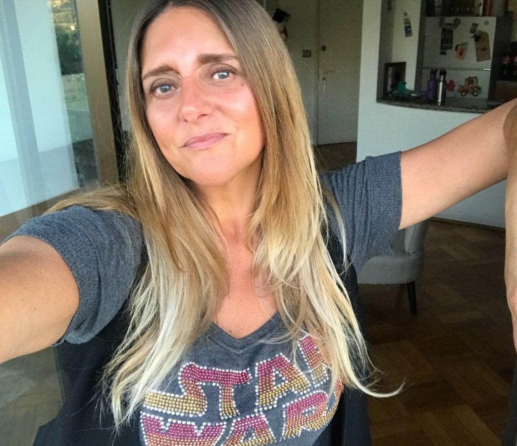 Leonor Alonso