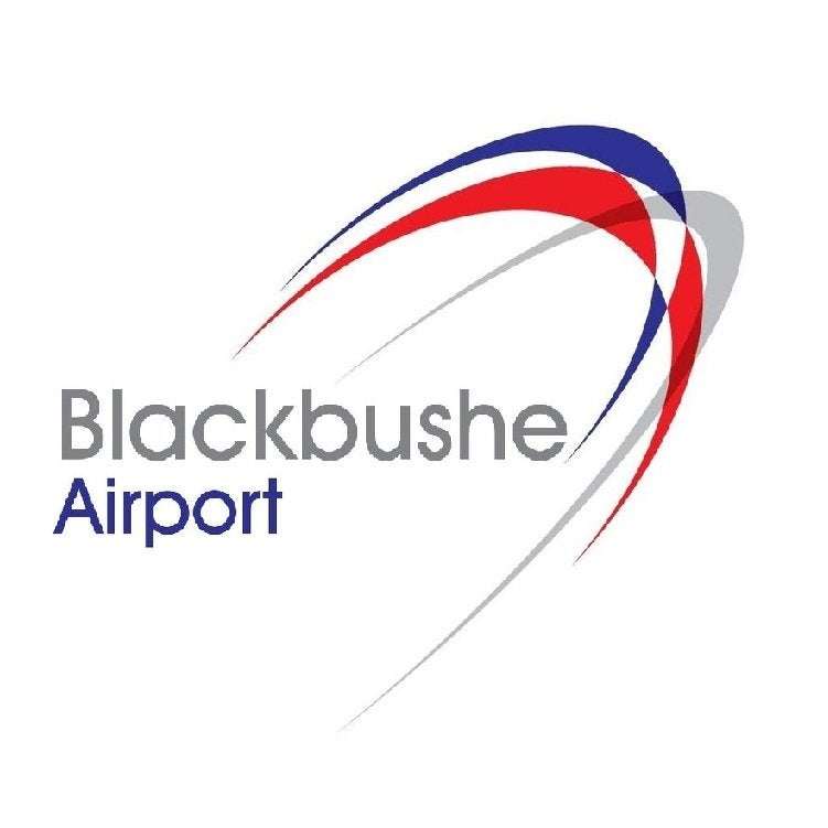 Charges & Fees — Blackbushe Airport