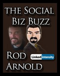 Rod Arnold