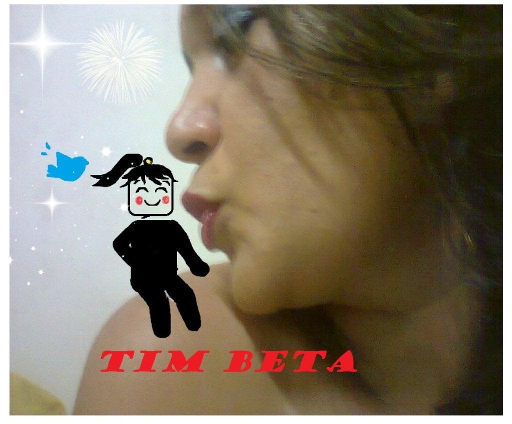 Cláudia Dias BETA LAB