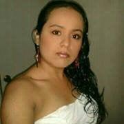 Claudia Berenice Dominguez Perez