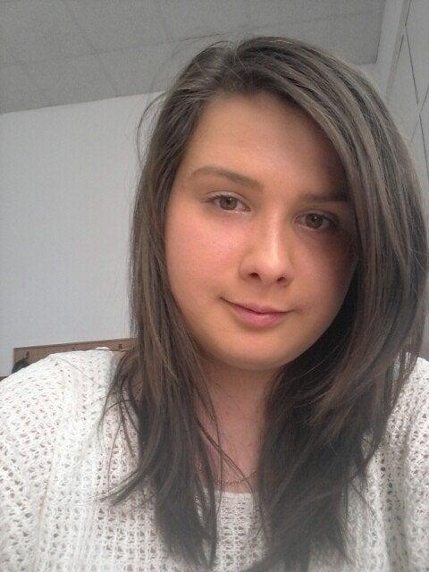 Gaby Gabriela