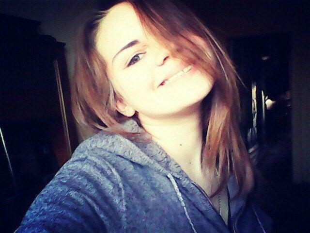 Дарья Басалгина