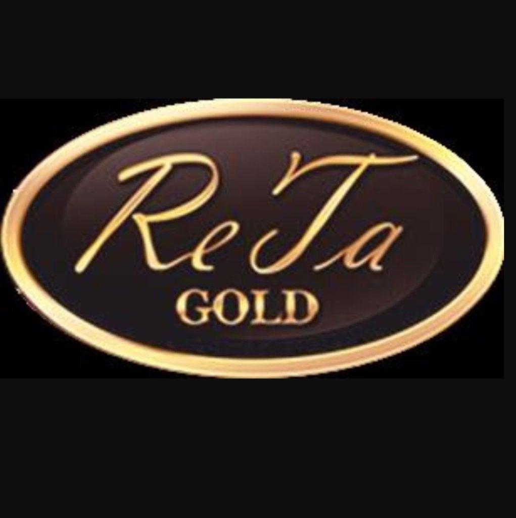 reta gold ile ilgili görsel sonucu
