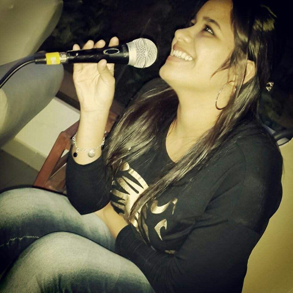 Johanna Nuñez Bartomeu